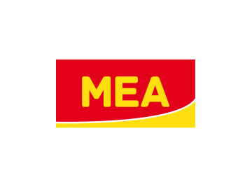 http://www.mea-group.com